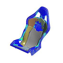 seat-pro2.png